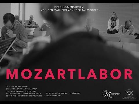 Mozartlabor
